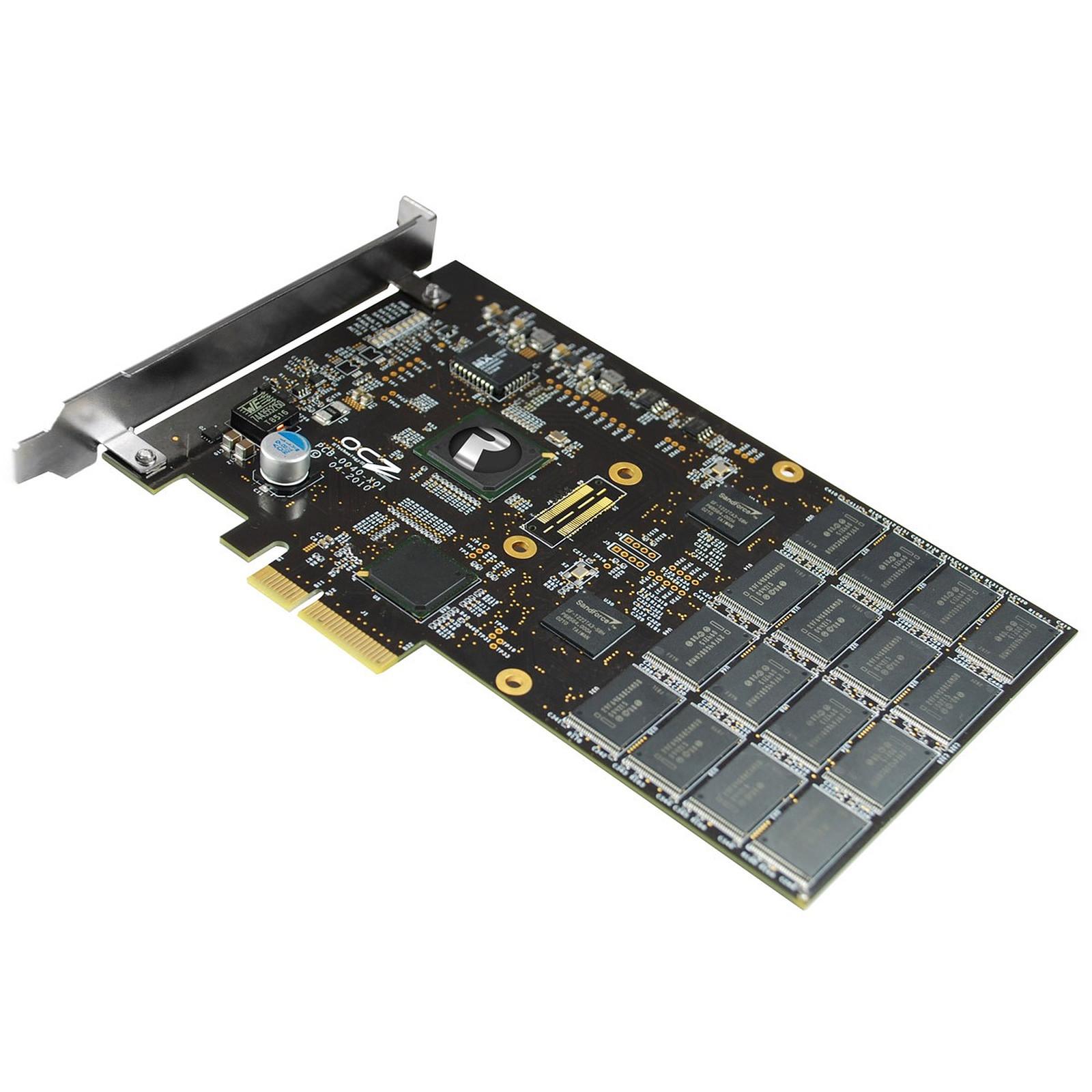 OCZ RevoDrive SSD 360 Go