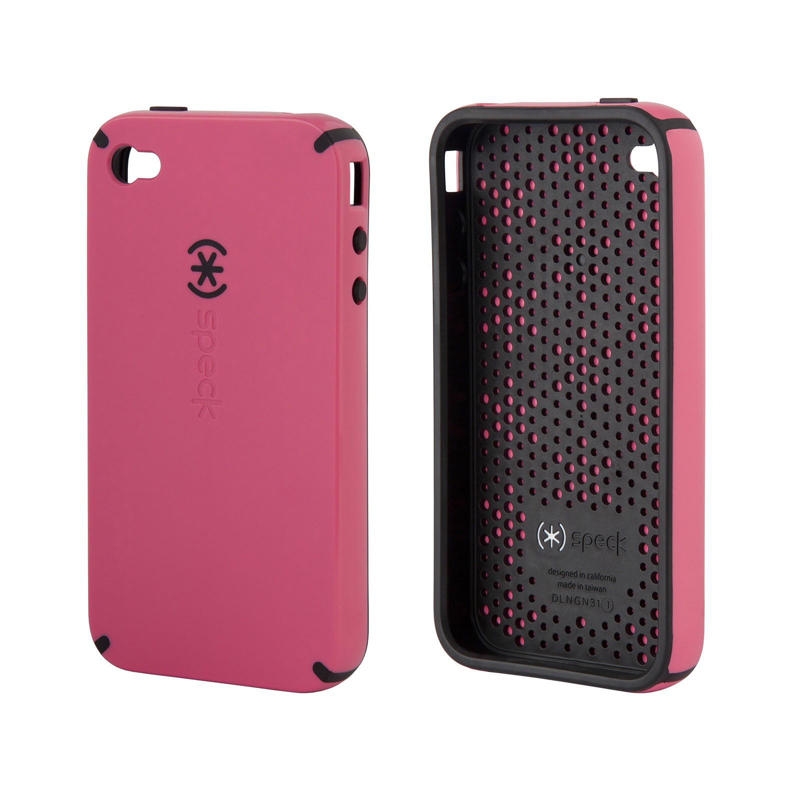 Speck CandyShell Case