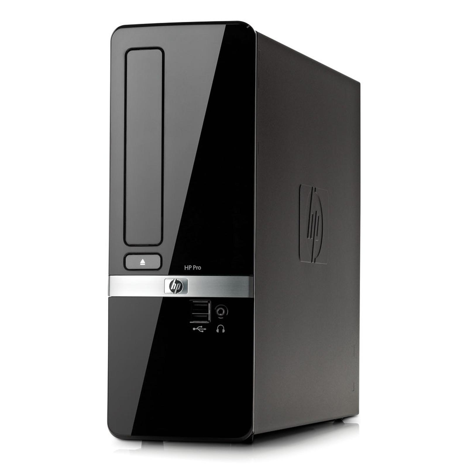HP Pro 3120 WU181EA