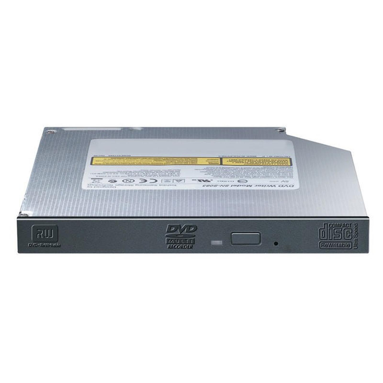 Samsung SN-S083F/BEBE