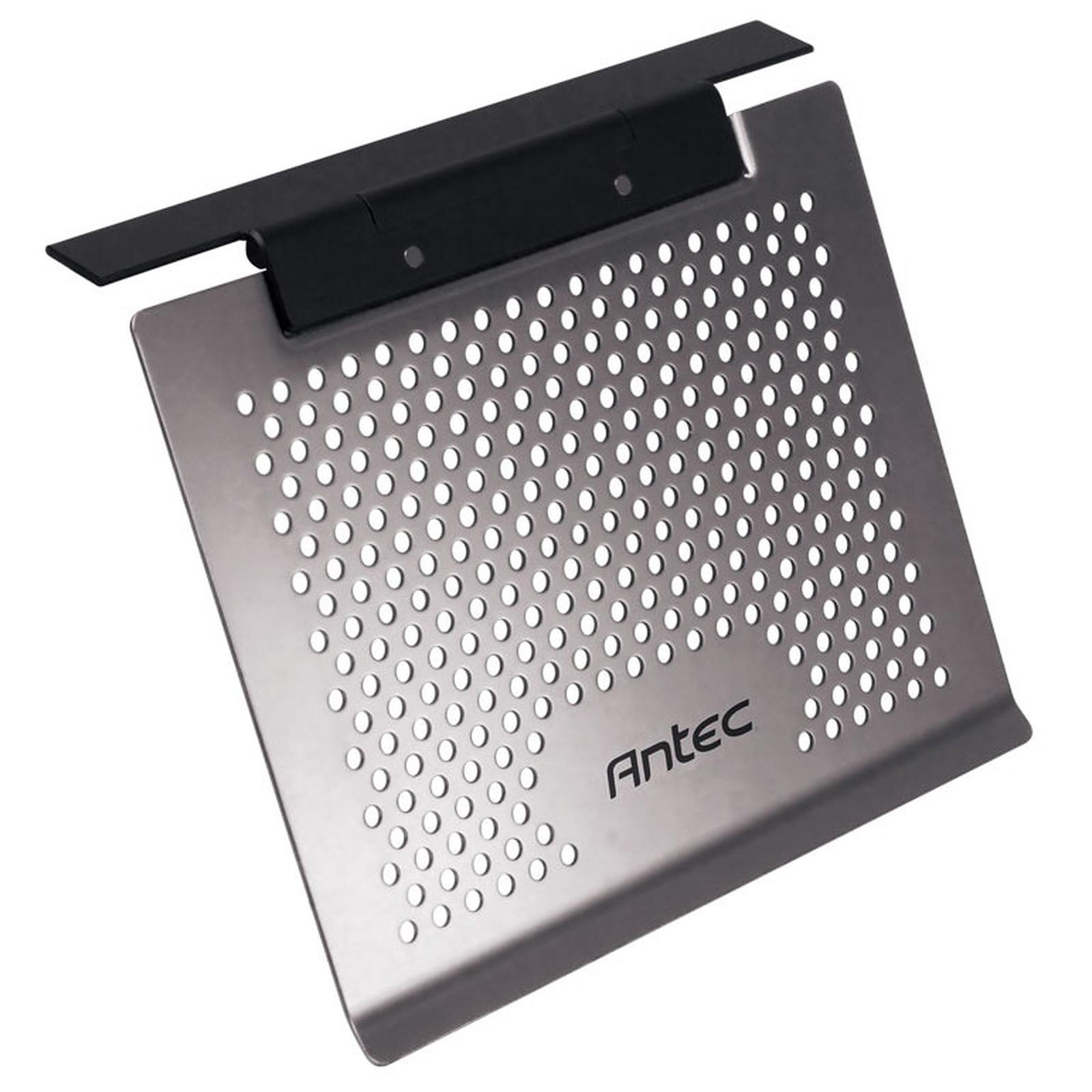 Antec Notebook Cooler Basic