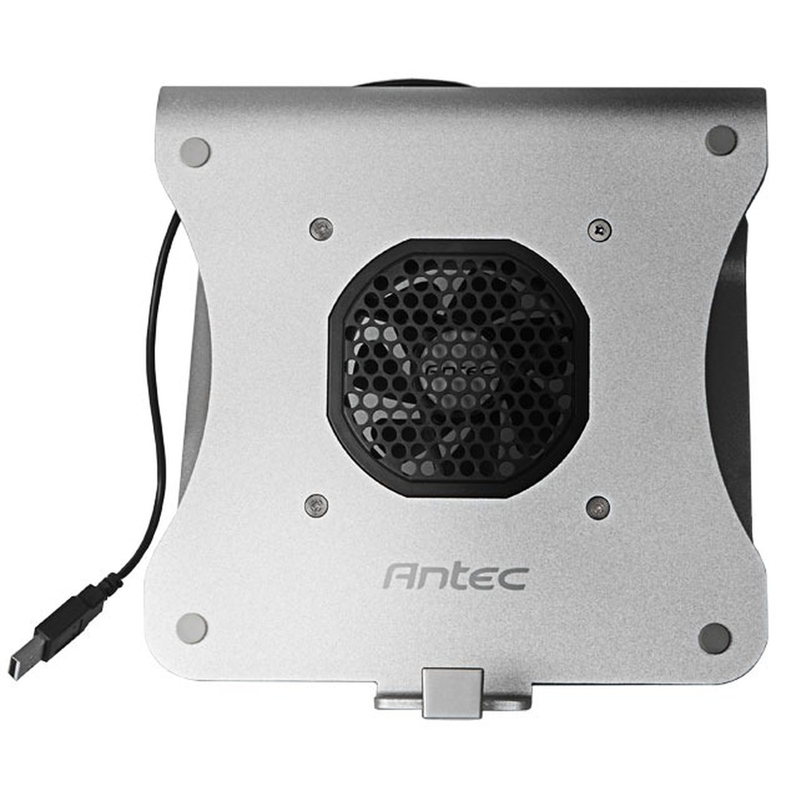 Antec Notebook Cooler Stand