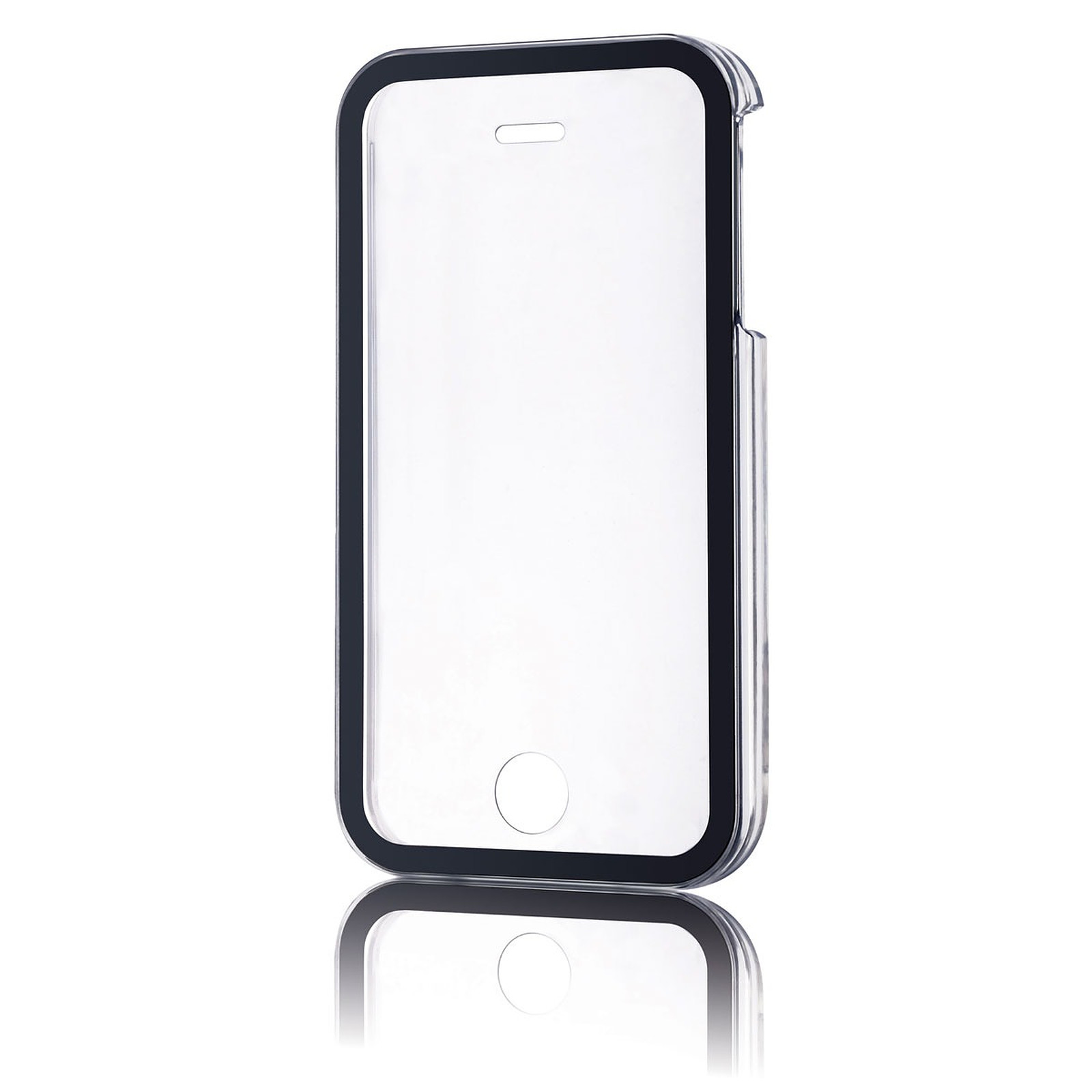 Gear4 Icebox Pro iPhone 4