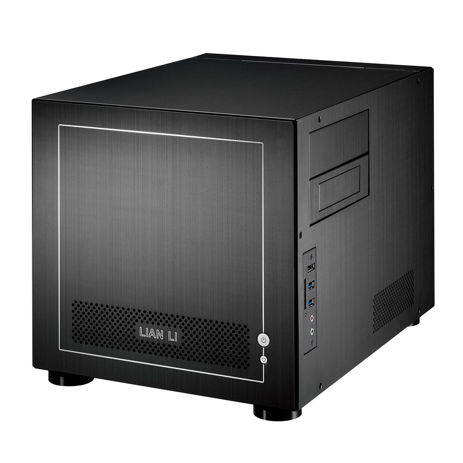 Lian Li PC-V352B (noir)