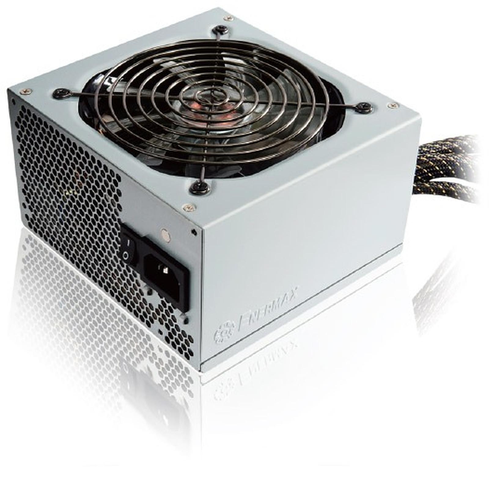 Enermax PRO80+ EES500AWT-GP