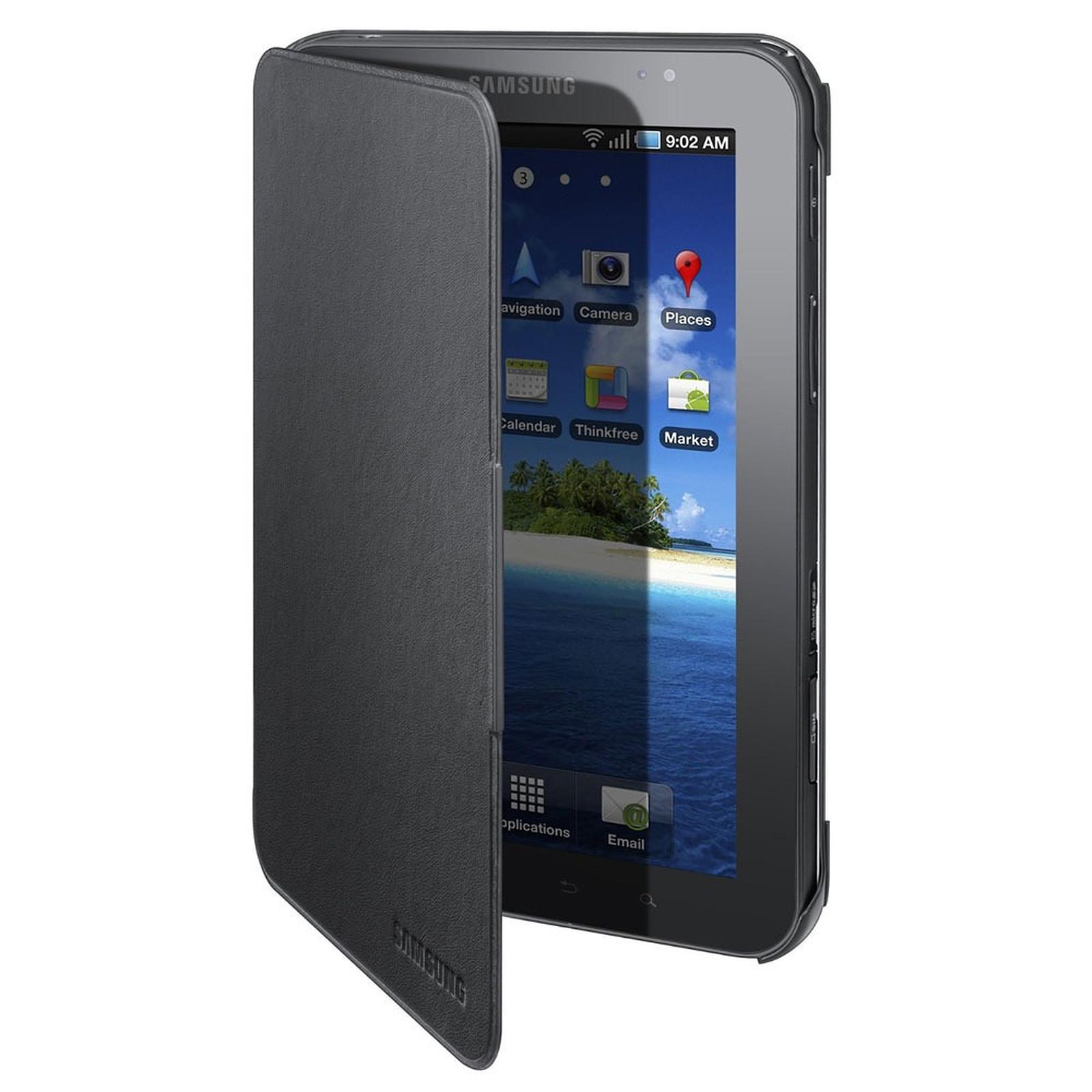 Samsung EF-C980N Noir