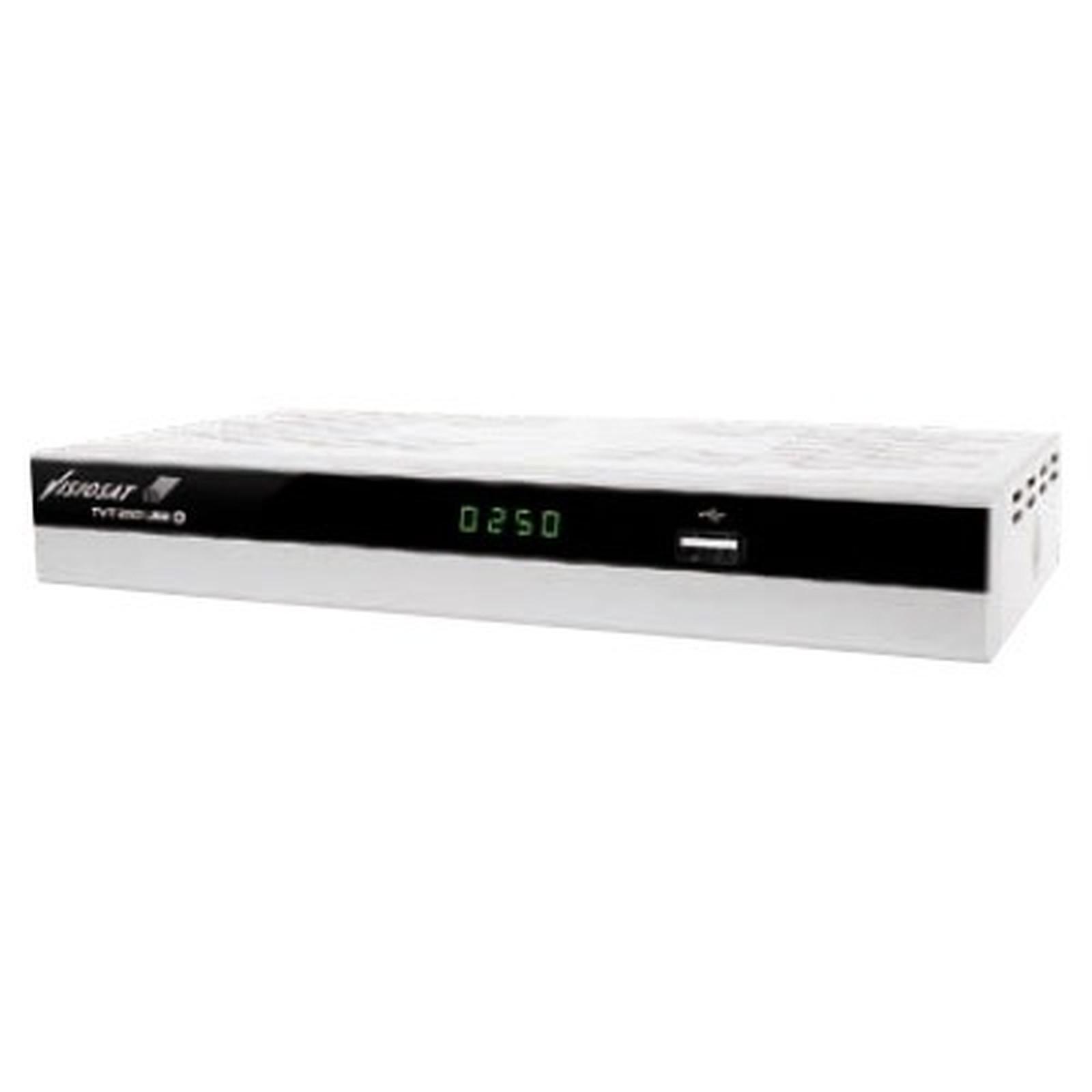 Visiosat TVT250 USB+