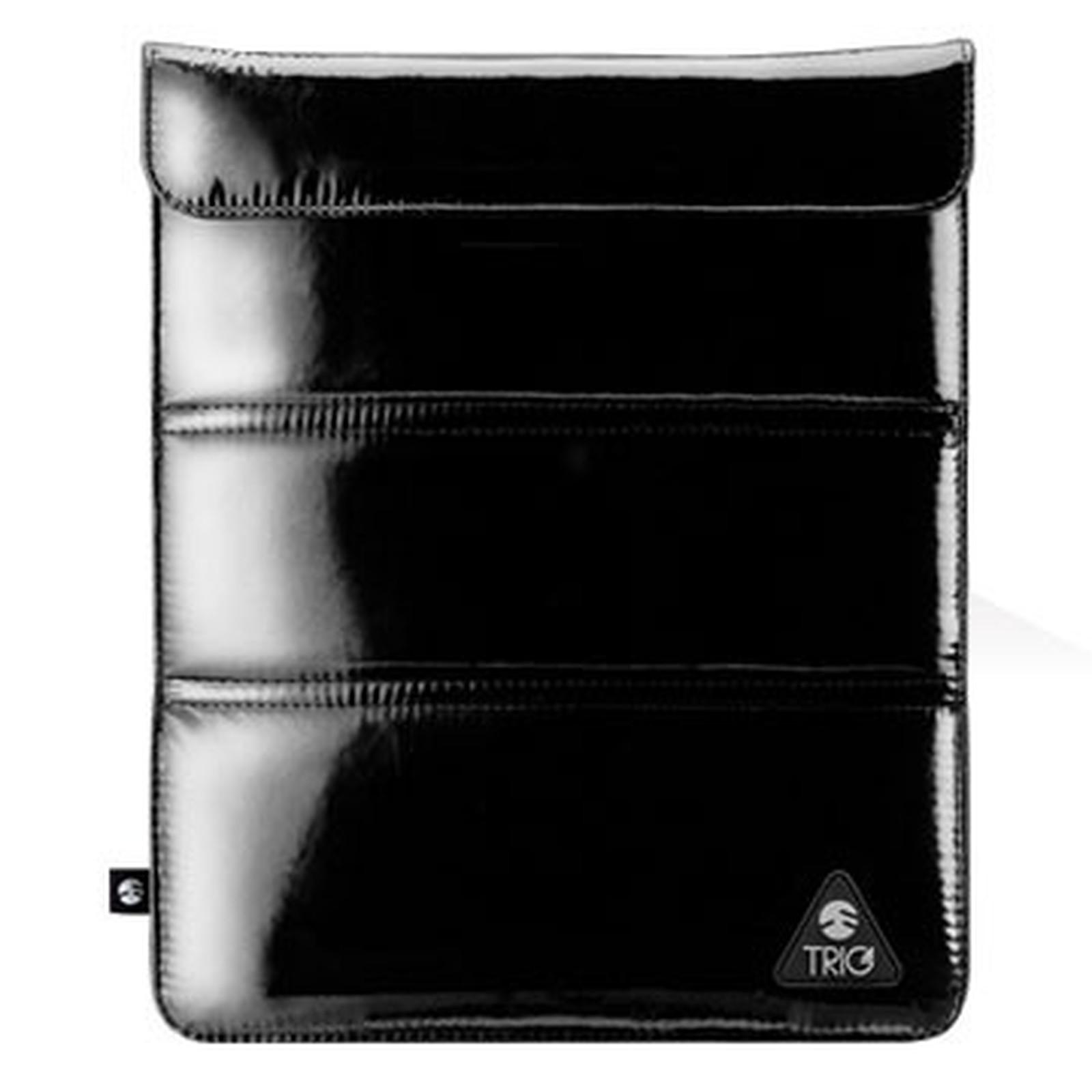 SwitchEasy Trig pour iPad/iPad 2 Noir