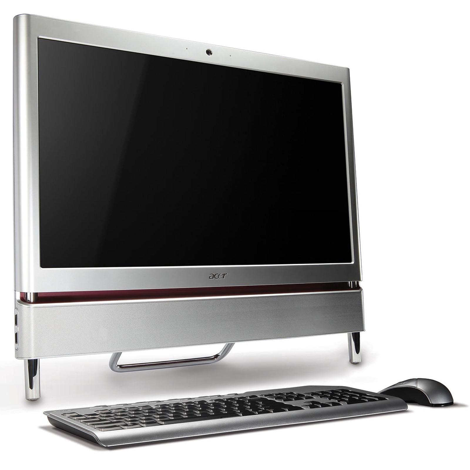 Acer Aspire AZ5710