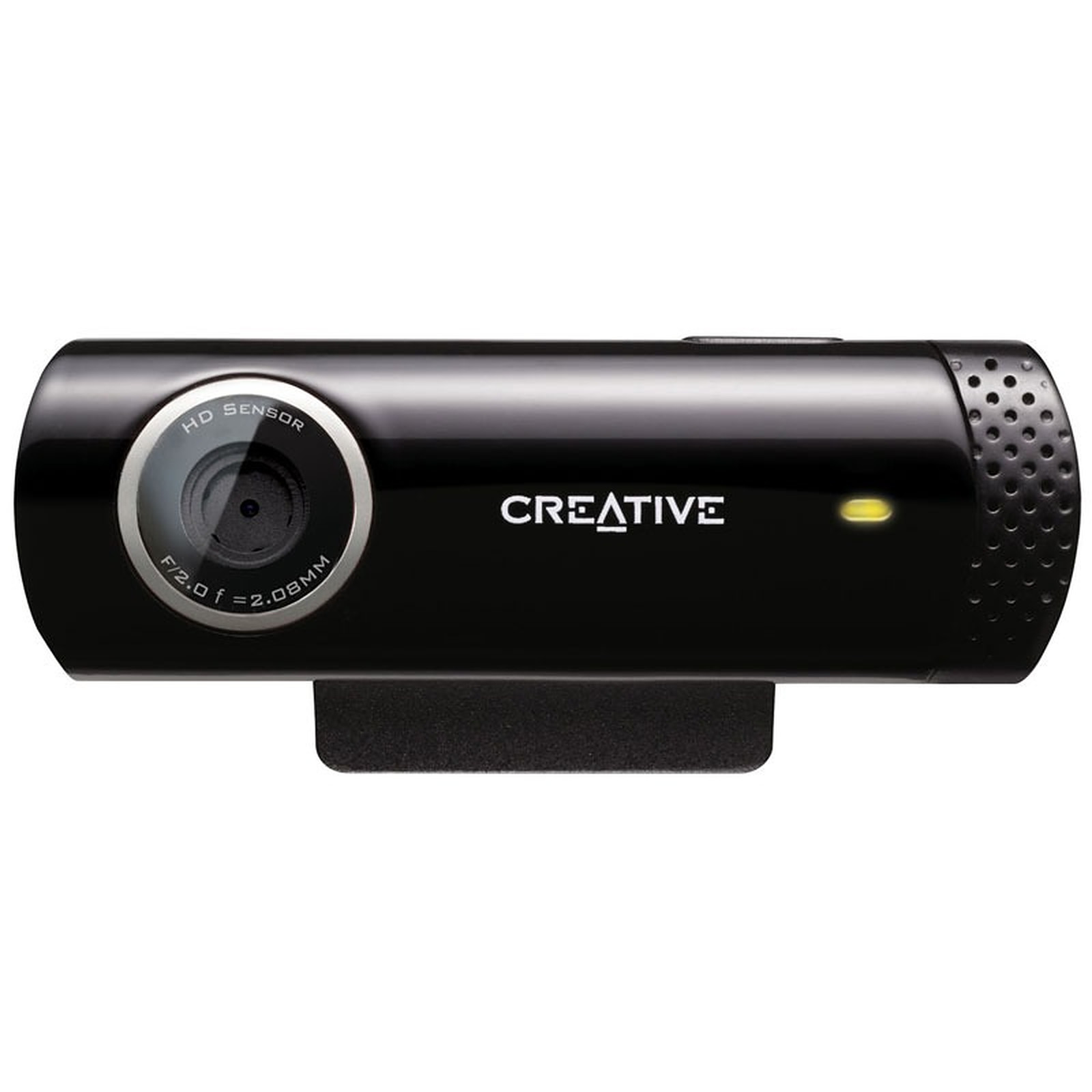 Hd cam chat
