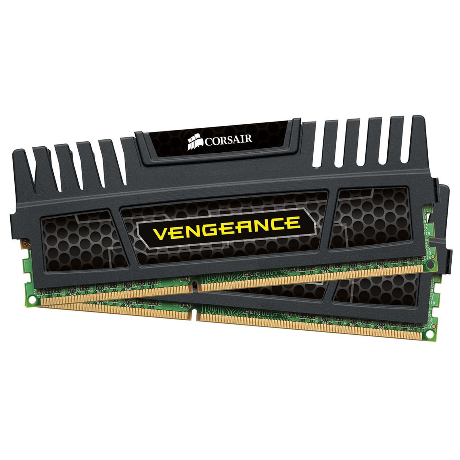 Corsair Vengeance Series 8 Go (2x 4 Go) DDR3 1600 MHz CL9