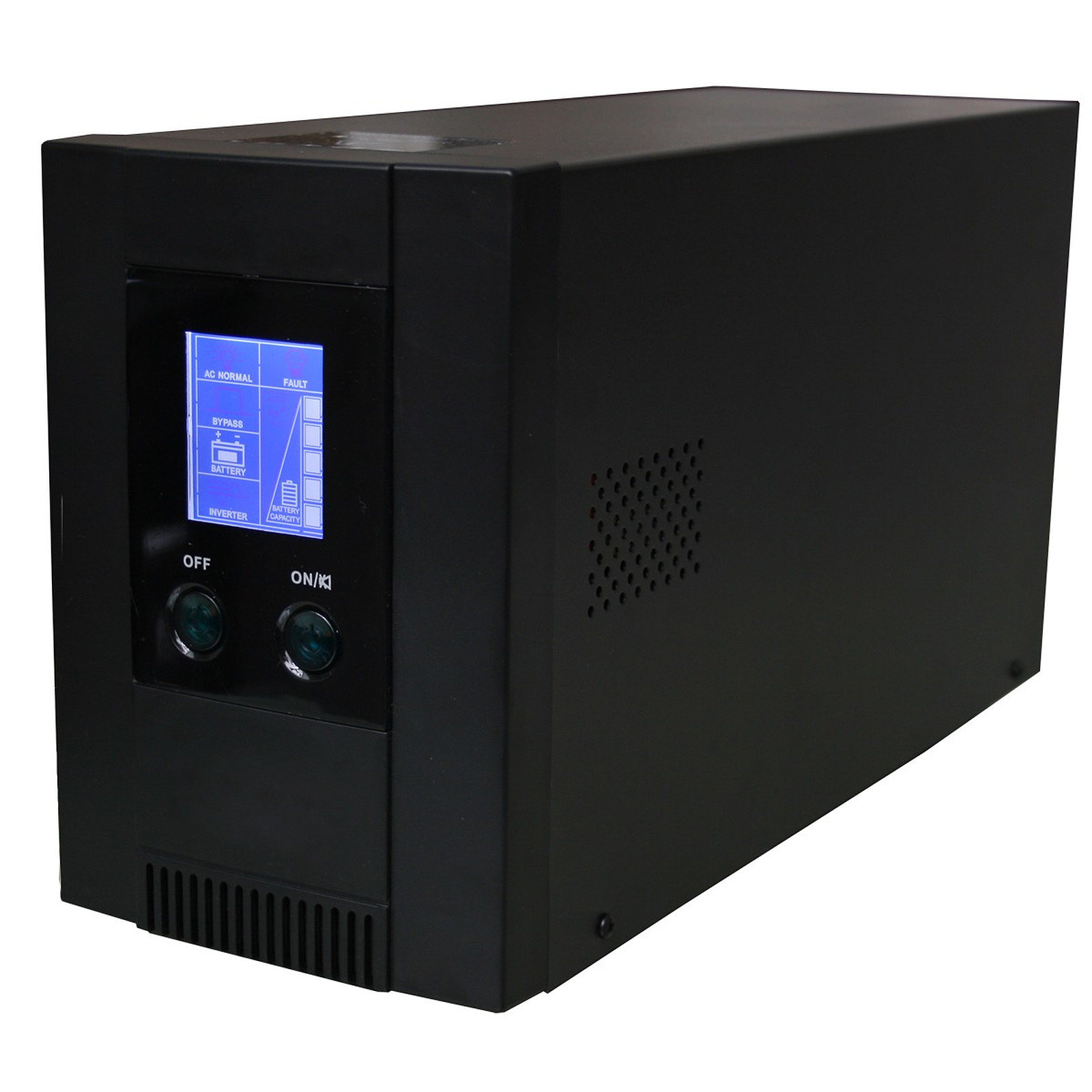 UPS-1000HB