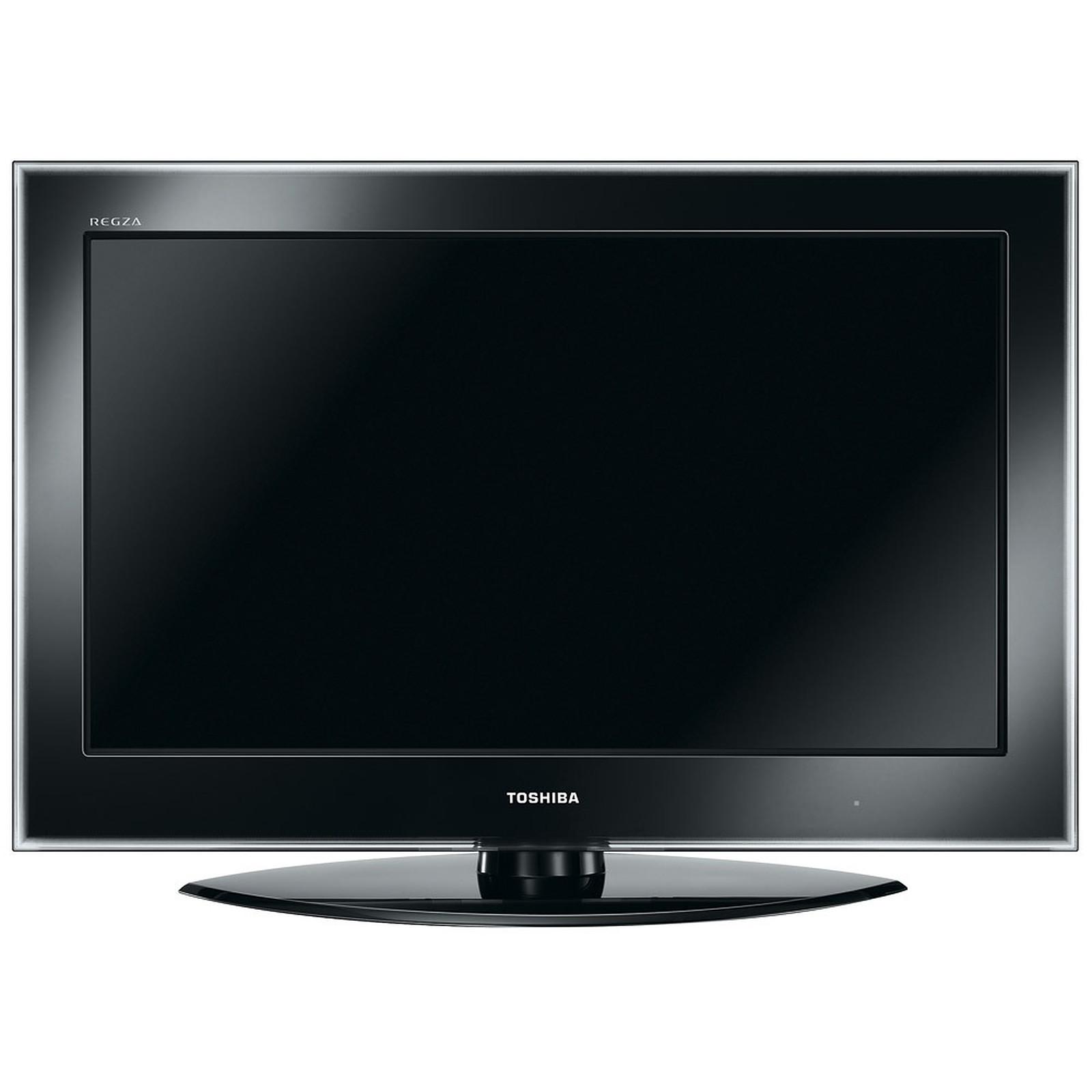 """Toshiba 32SL733F - TV LED Full HD 32"""" Tuner TNT HD"""