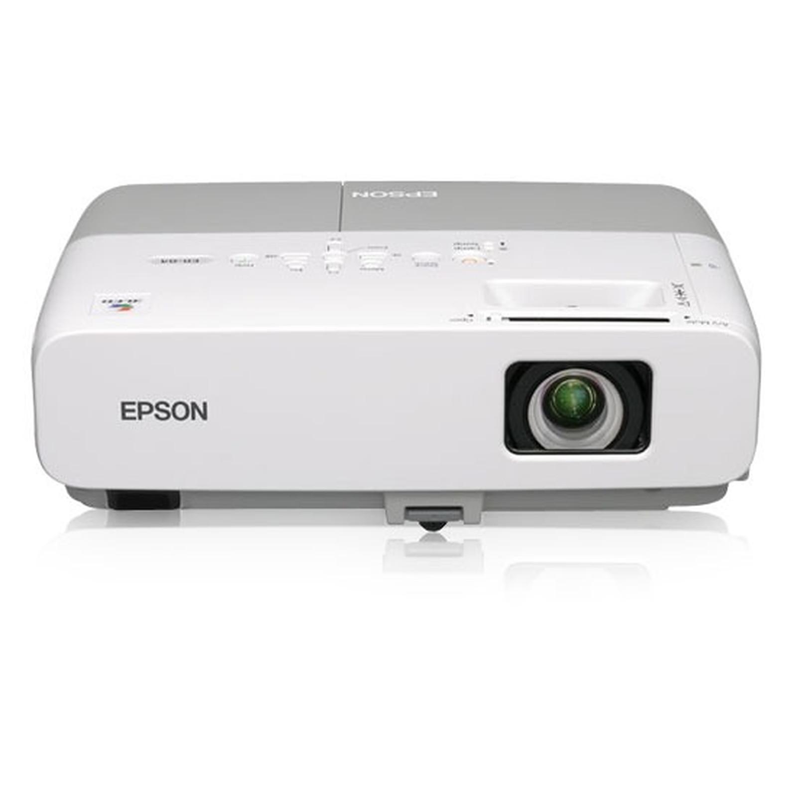 Epson EB-84H
