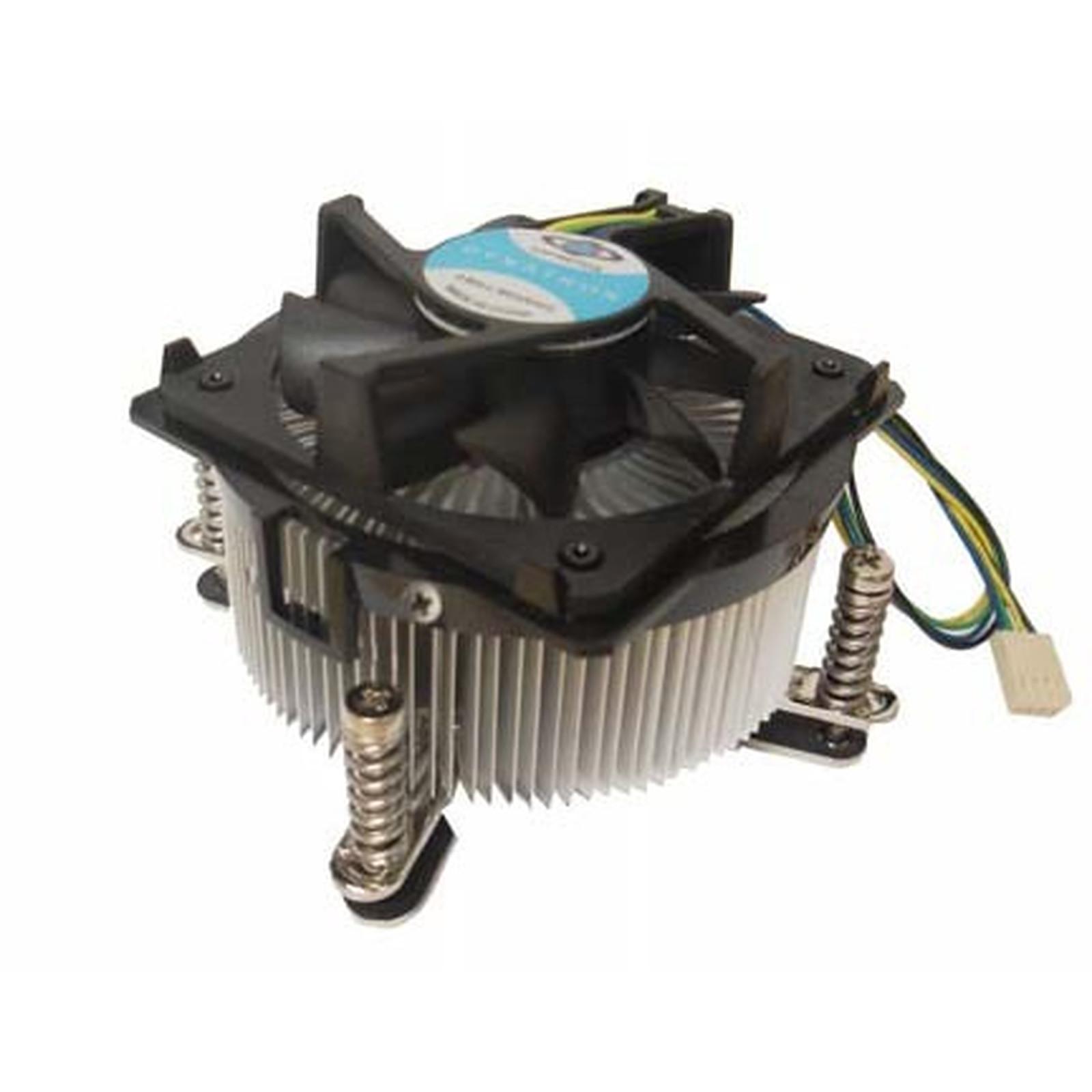 Dynatron K785 (socket Intel 1155/1156)