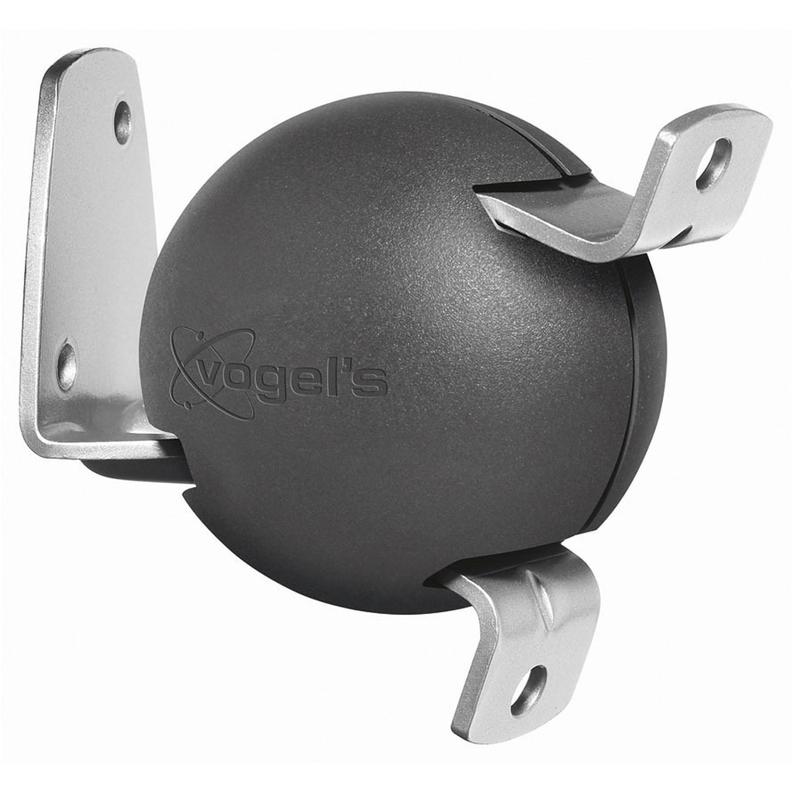 Vogel's ELW 6605