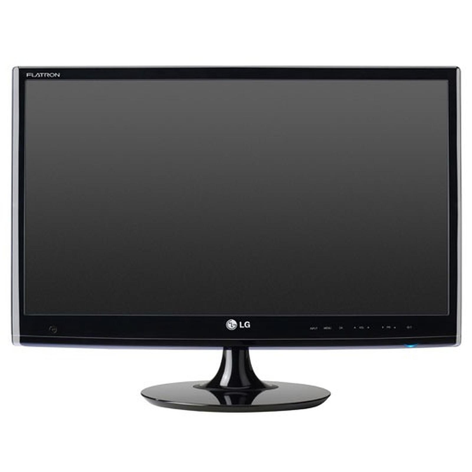 LG M2780DP-PZ