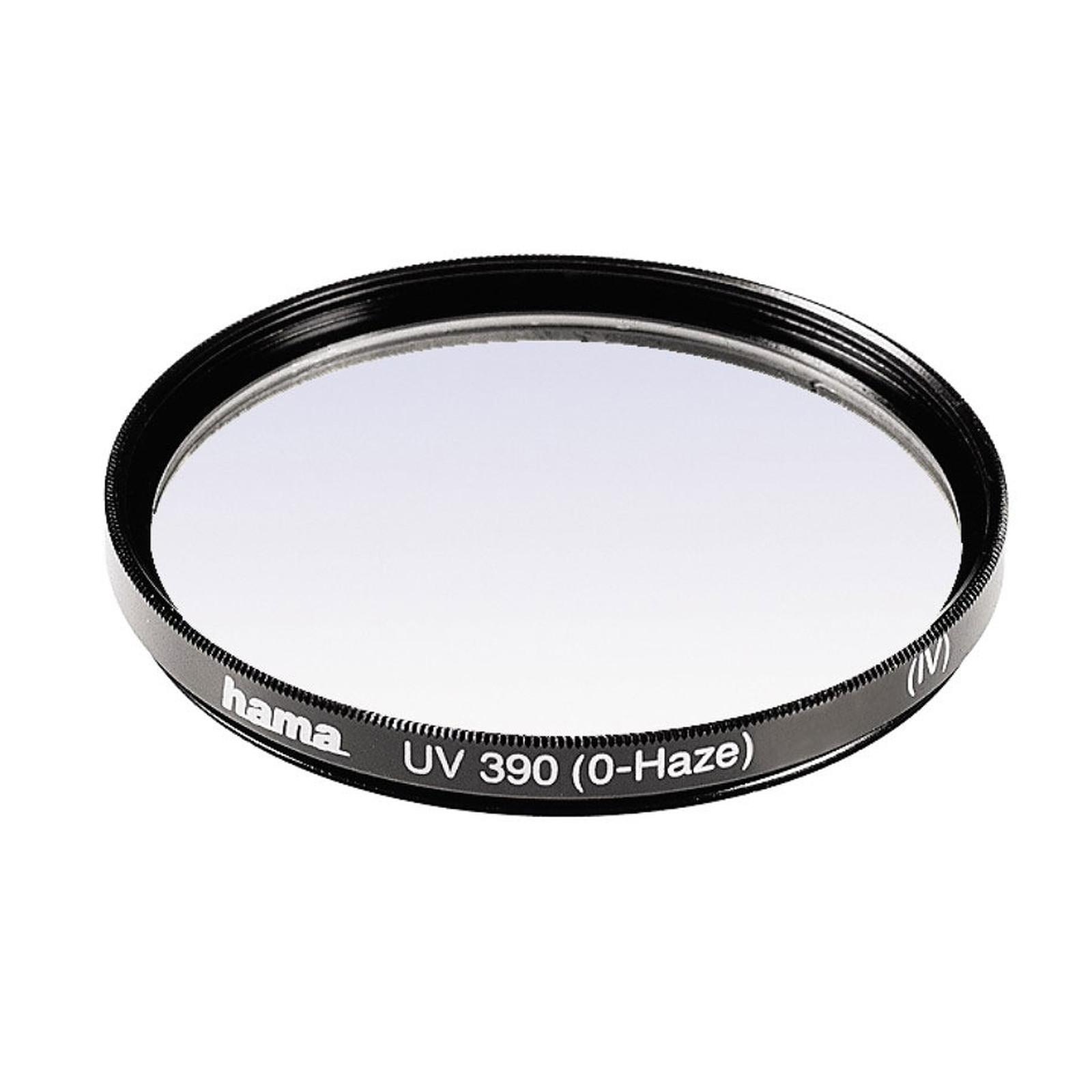 Hama Filtre UV 52 mm