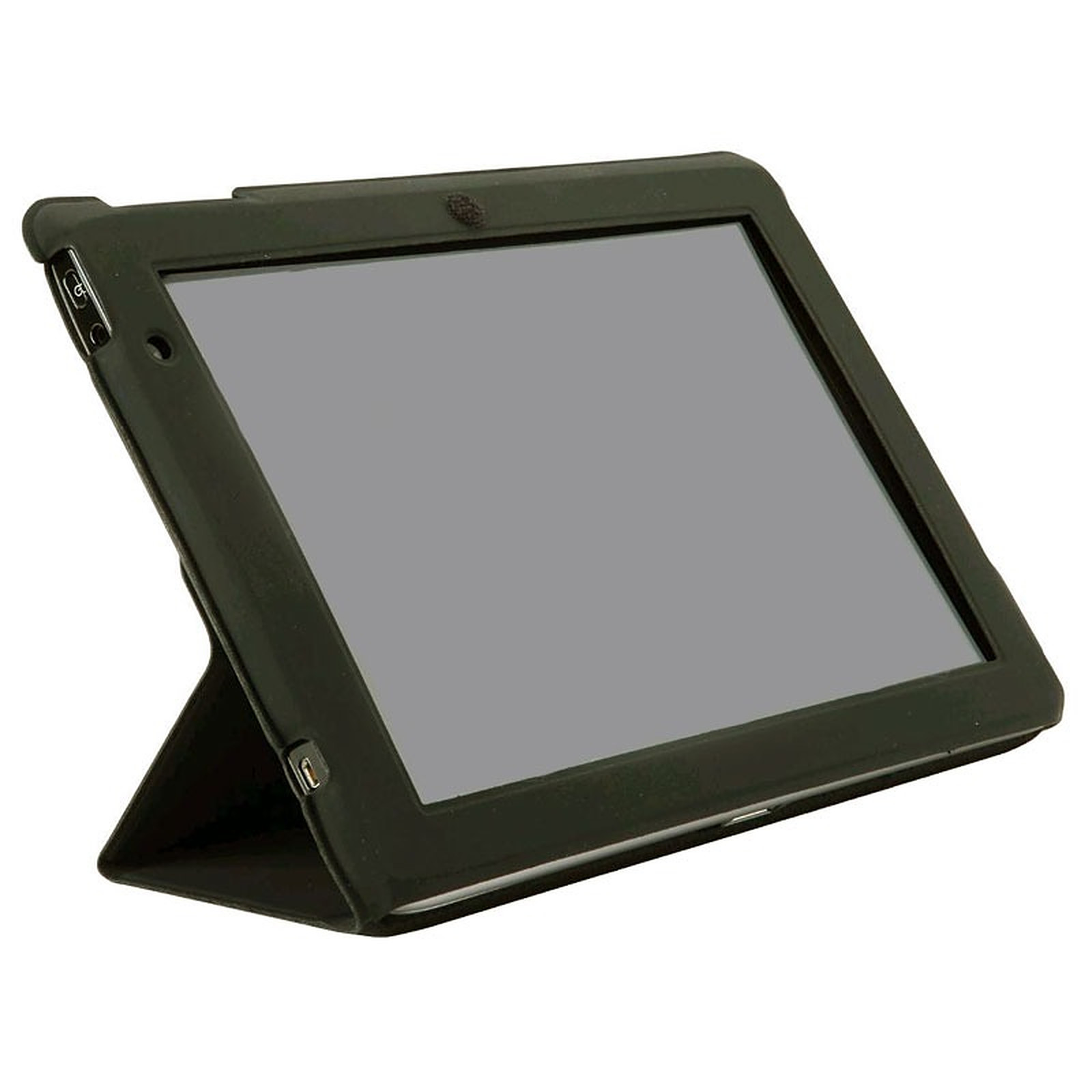 Acer Iconia Tab A500 Protective Case