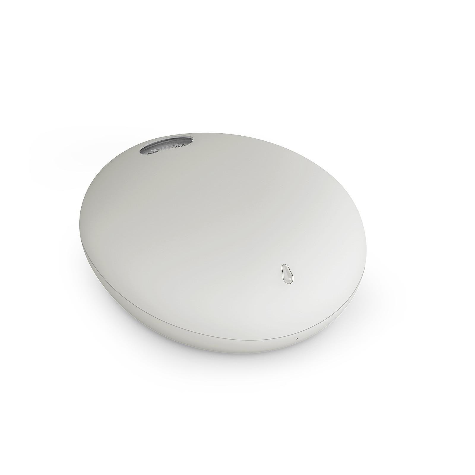Ezviz Centrale d'alarme IP - A1S Ethernet / wi-fi / 4G -