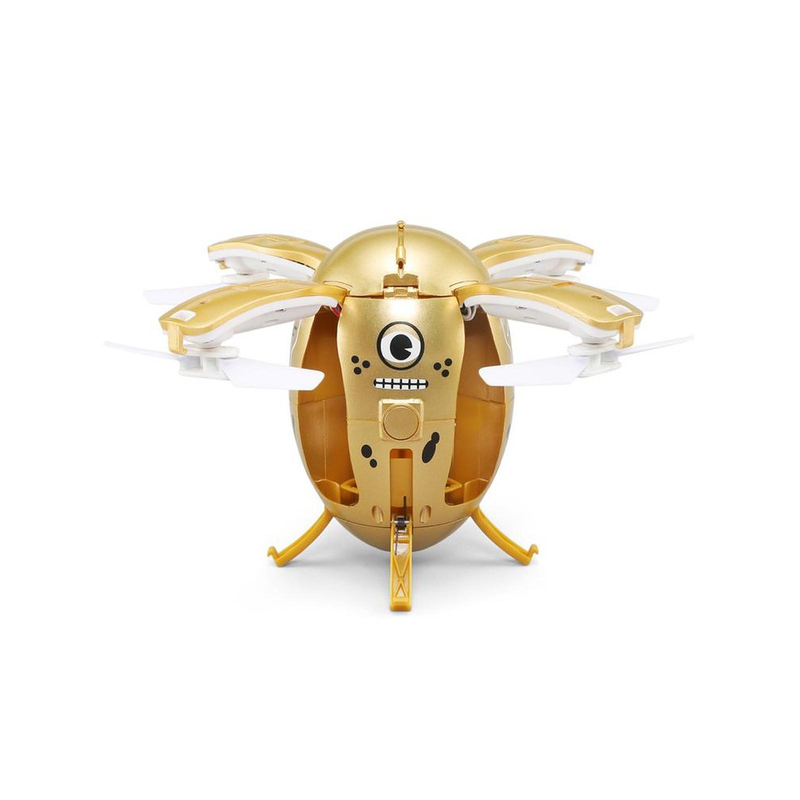 JJRC Drone enfant H65