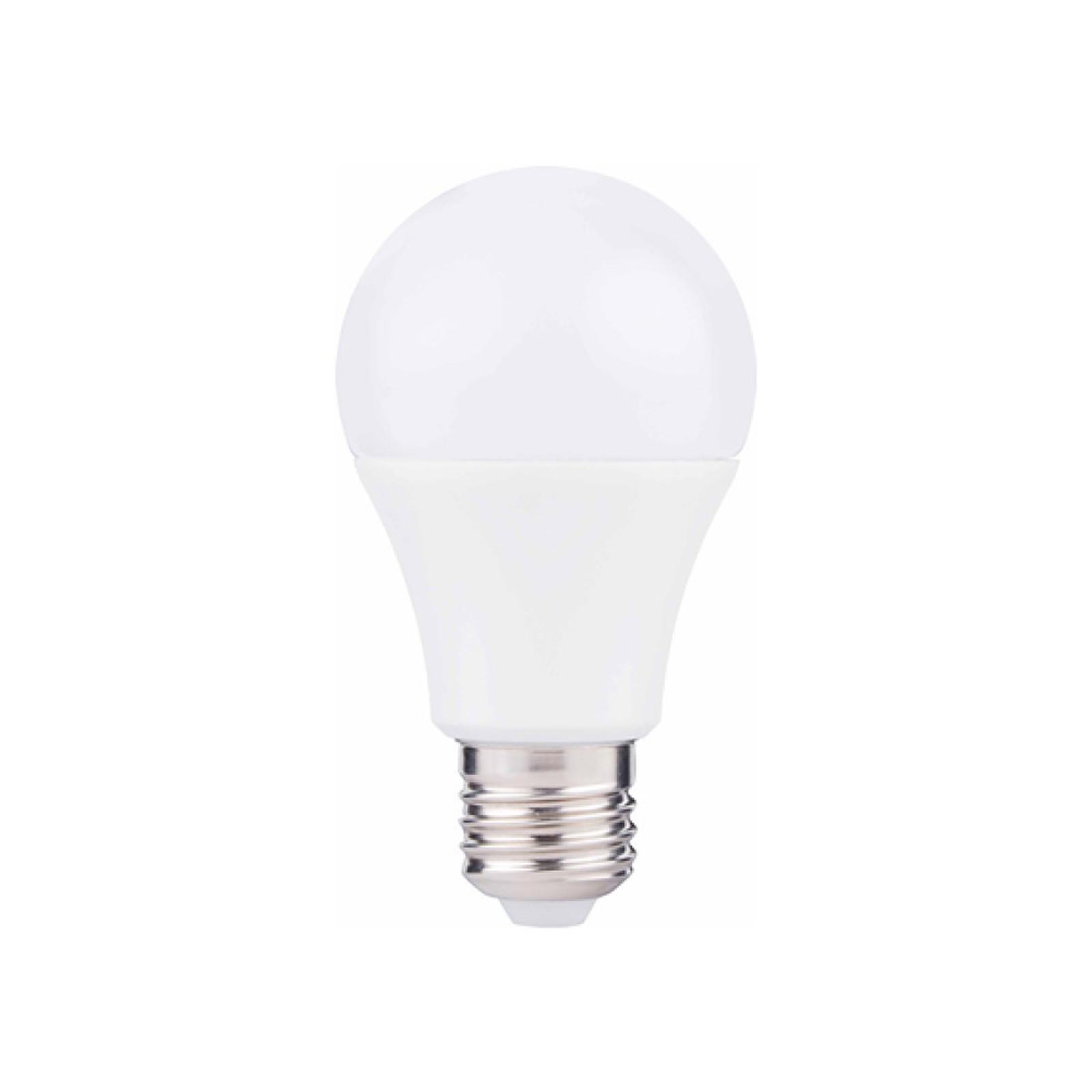 FamilyLed Ampoule Led 15w Blanc Naturel FAM_A70154A