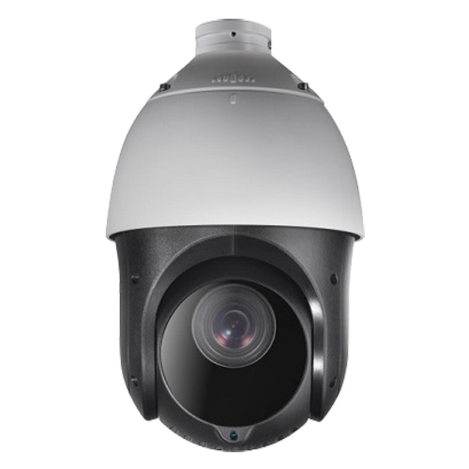 Safire Caméra Ip Motorisée 2mpx, Zoom 25x, Ultra Low Light SAF_IPSD6025UIWH-2