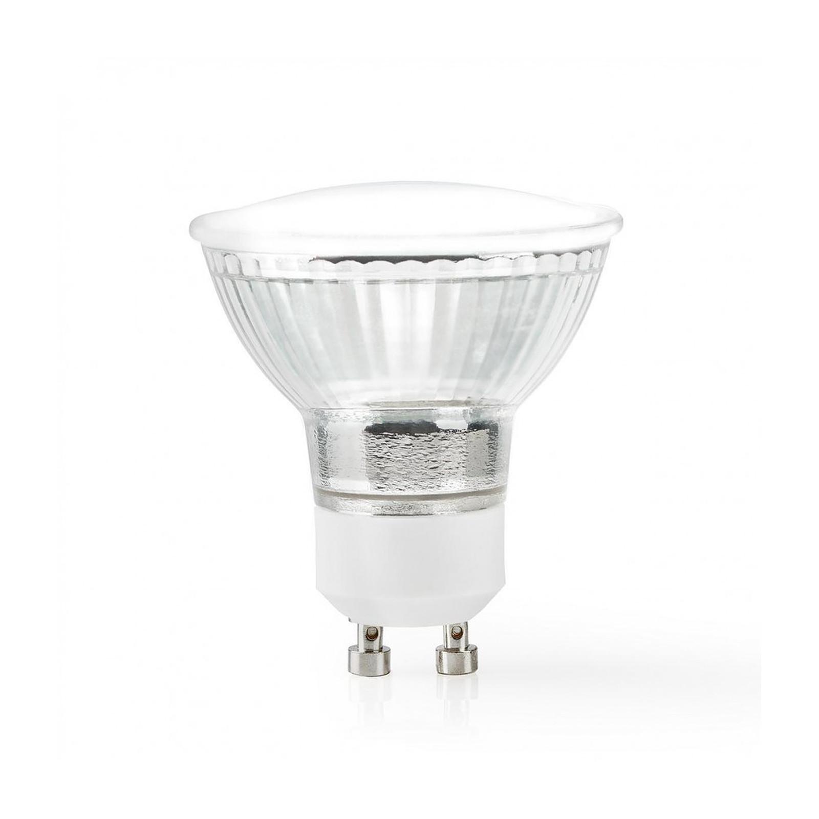 NEDIS Ampoule LED Intelligente WiFi   Lot de 3