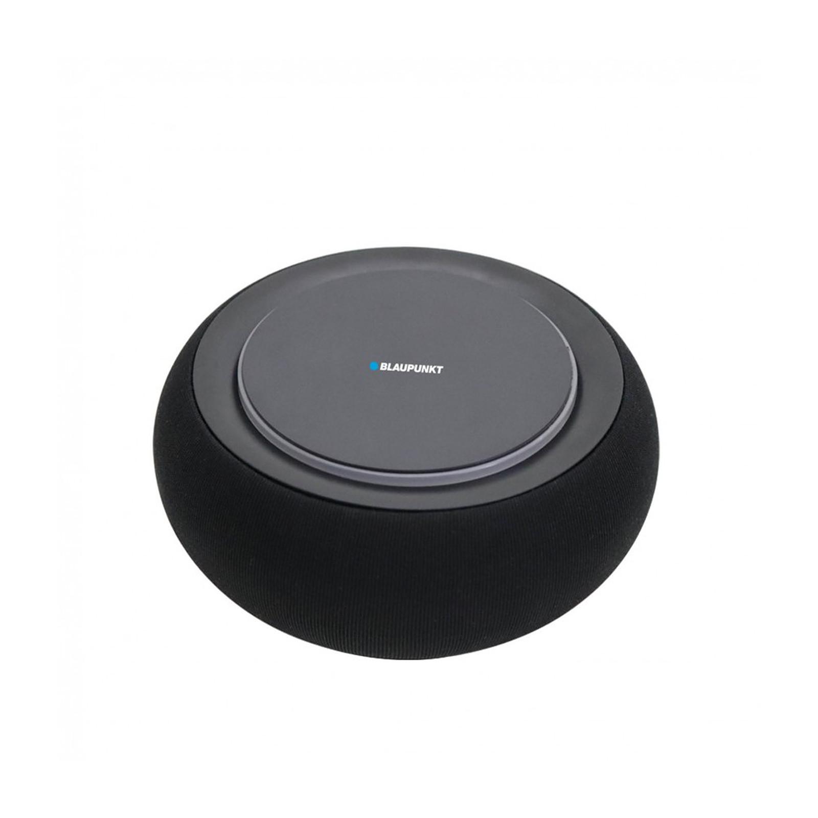 Blaupunkt MP3250 noir