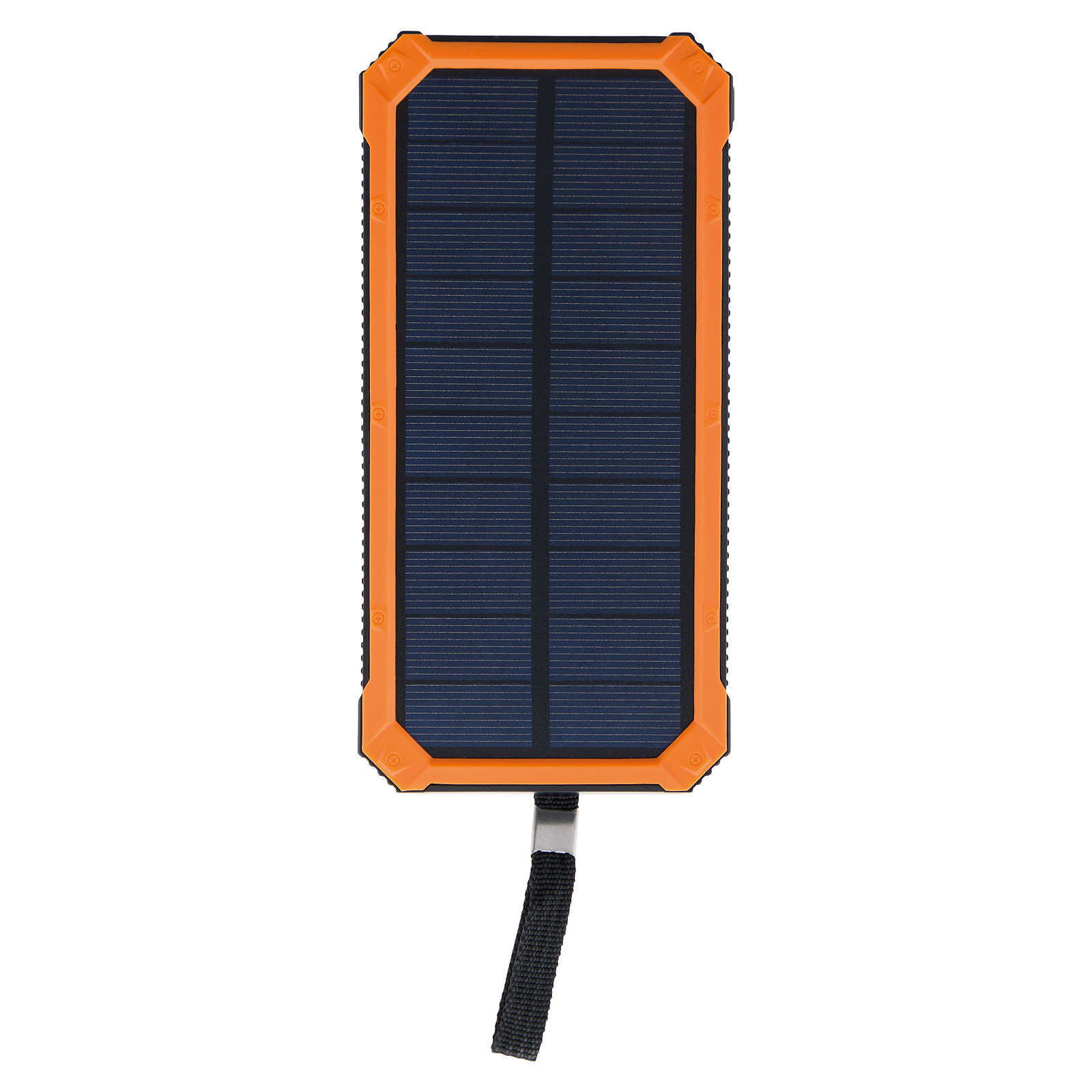 chargeur solaire ipad 56000 mah
