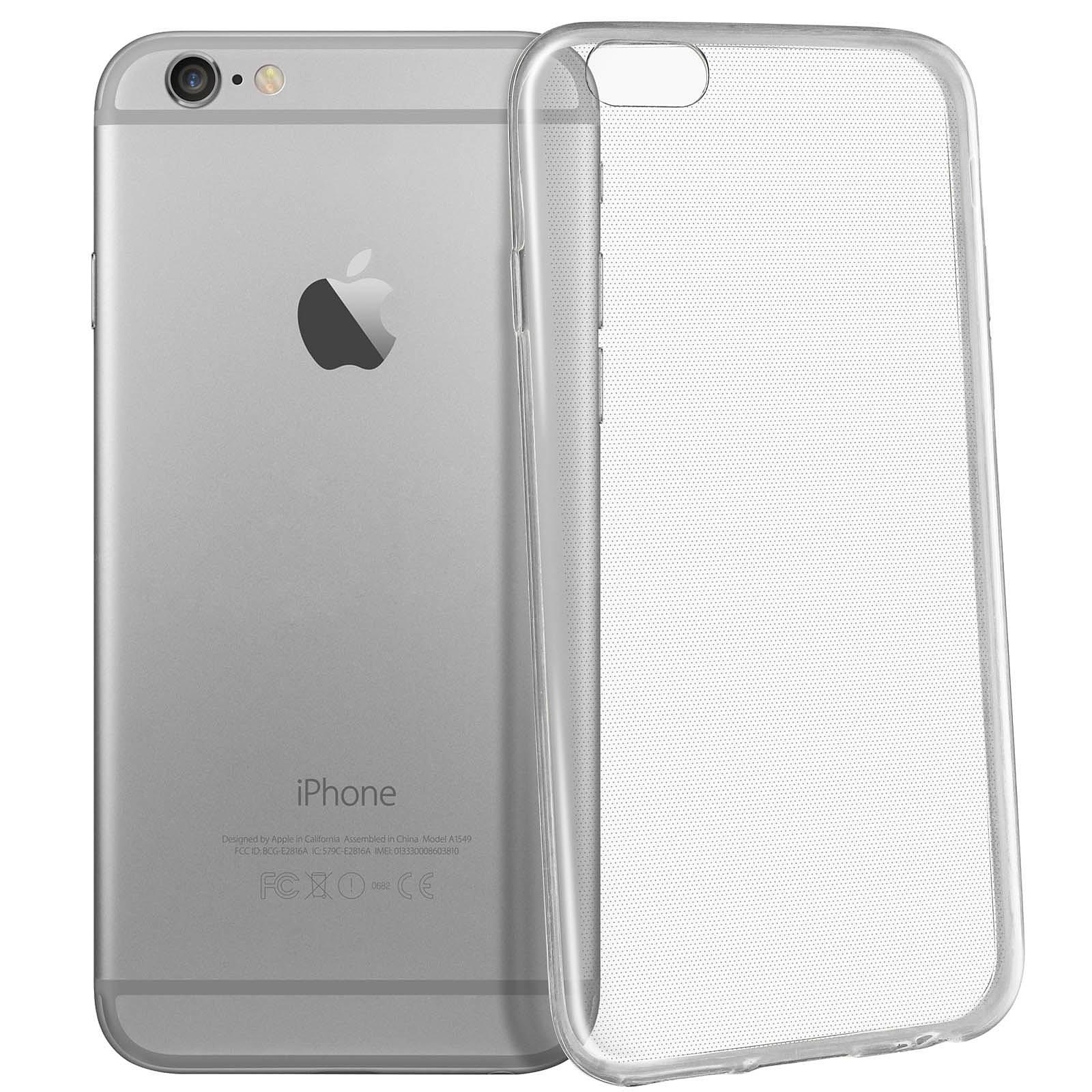 coque iphone 6 aplle