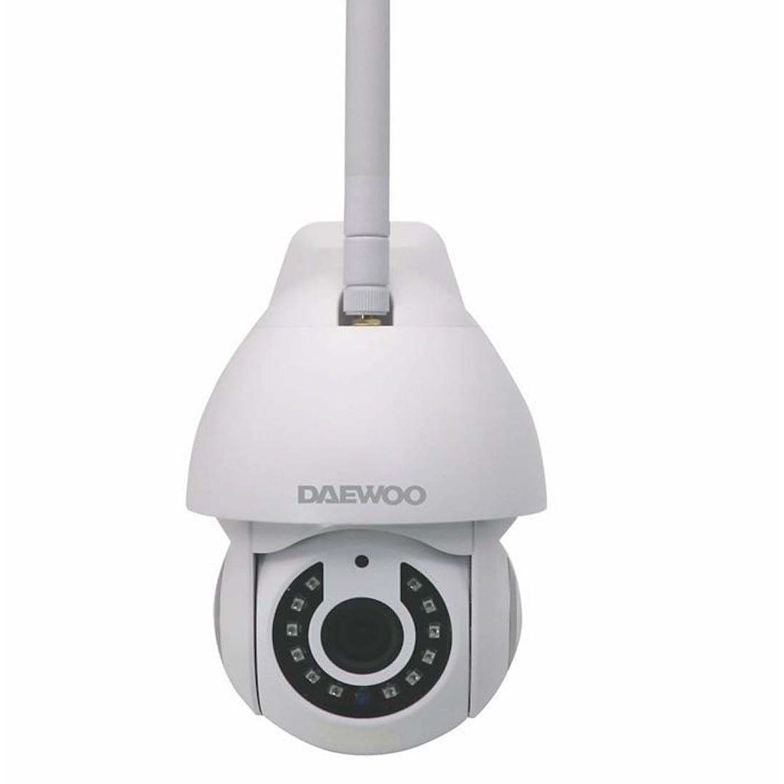 DAEWOO EP501