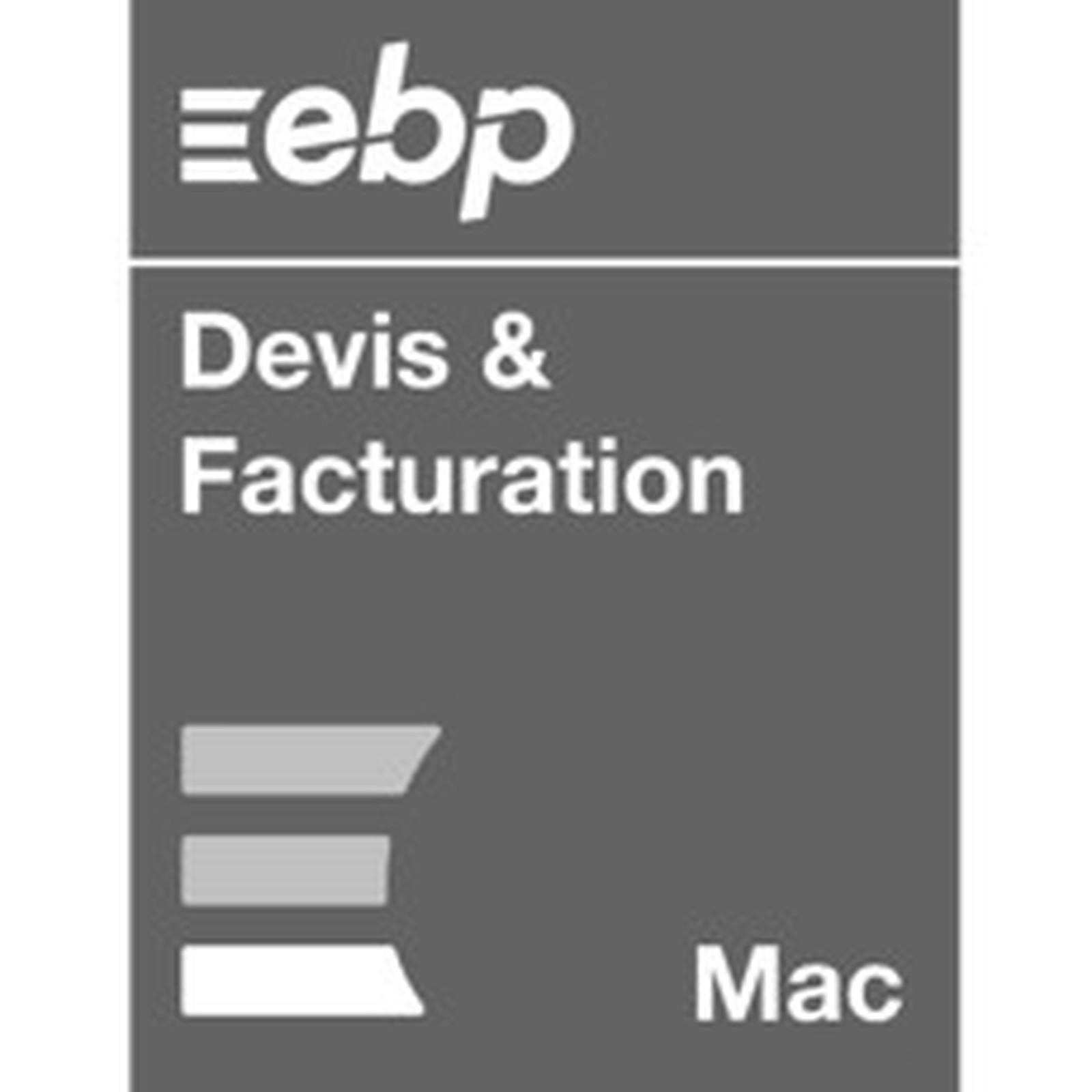 EBP ET CLASSIC 2013 TÉLÉCHARGER DEVIS FACTURATION BTIMENT