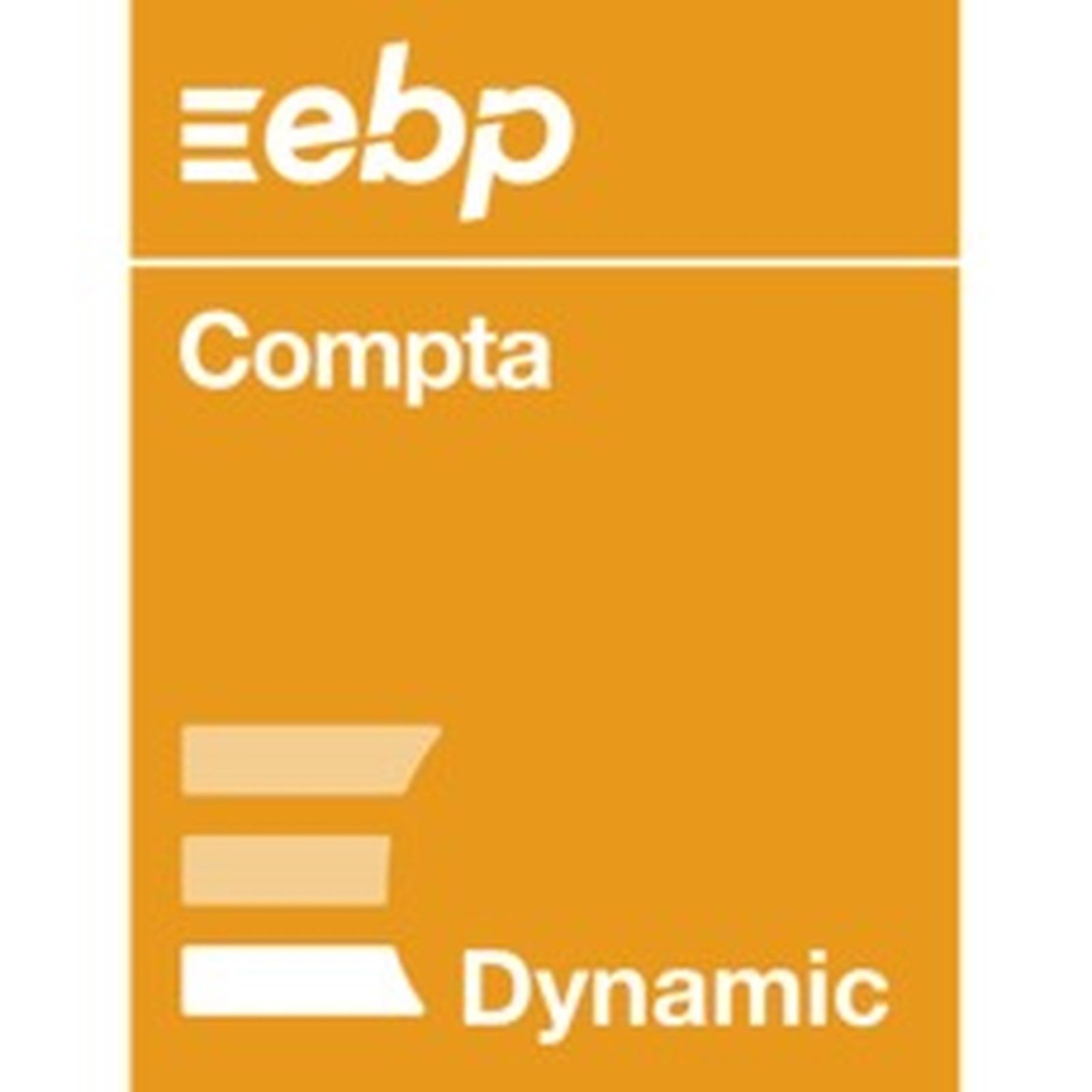 EBP 2012 TÉLÉCHARGER COMPTA LIBERALE
