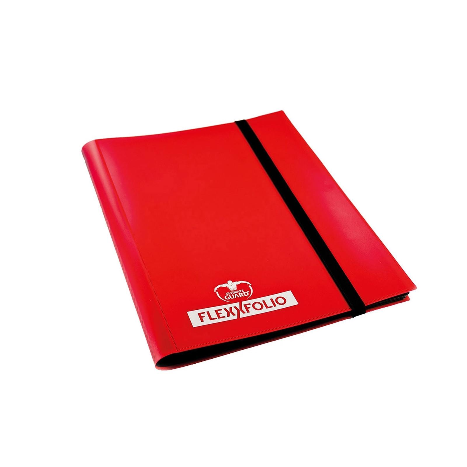 Ultimate Guard Katana sleeves Standard Transparent 100 Cartes Enveloppes Enveloppes TCG