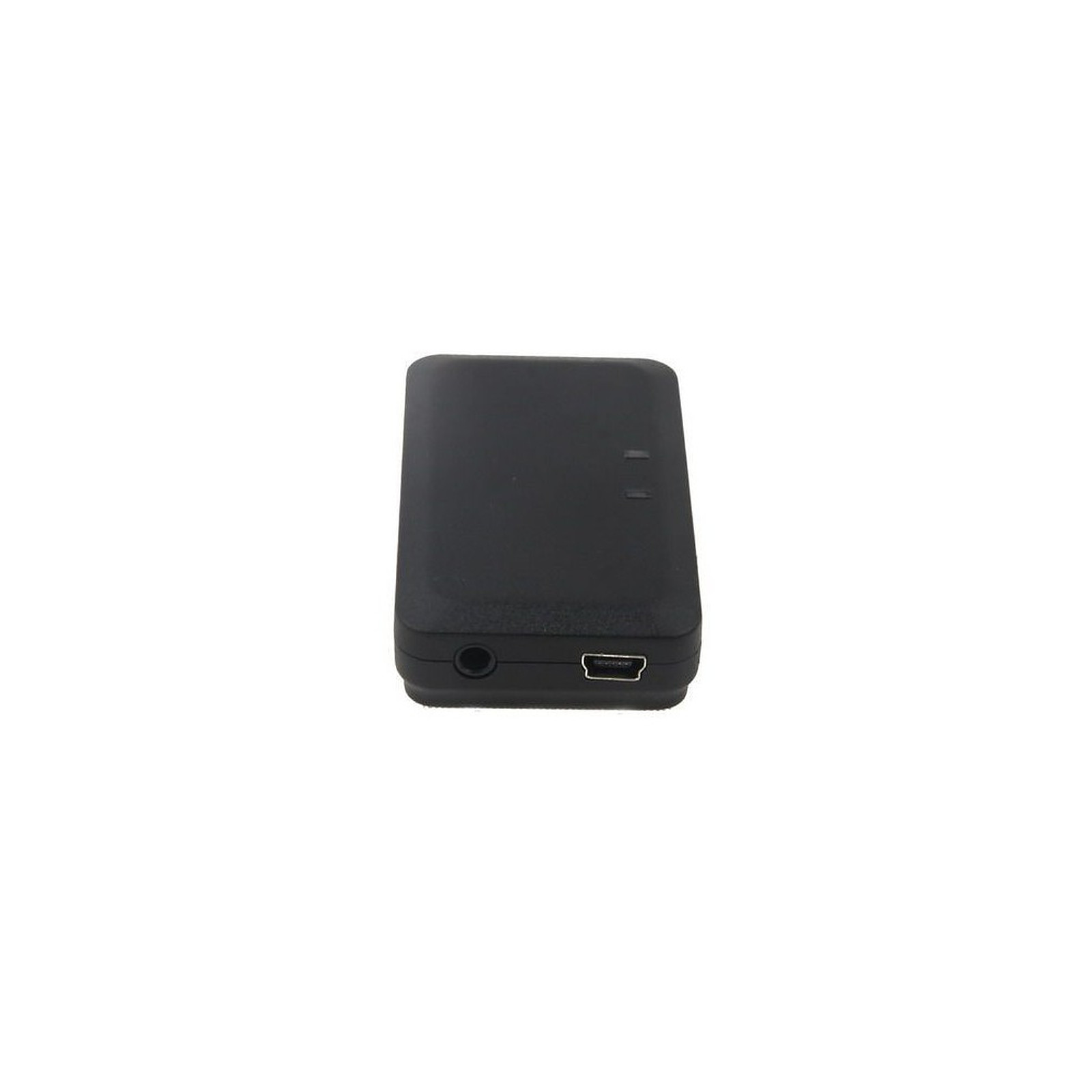 Cellys Récepteur Bluetooth H166   Noir