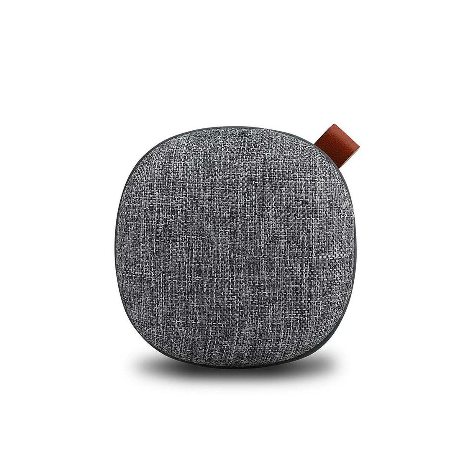 AWEI Enceinte Bluetooth Y260