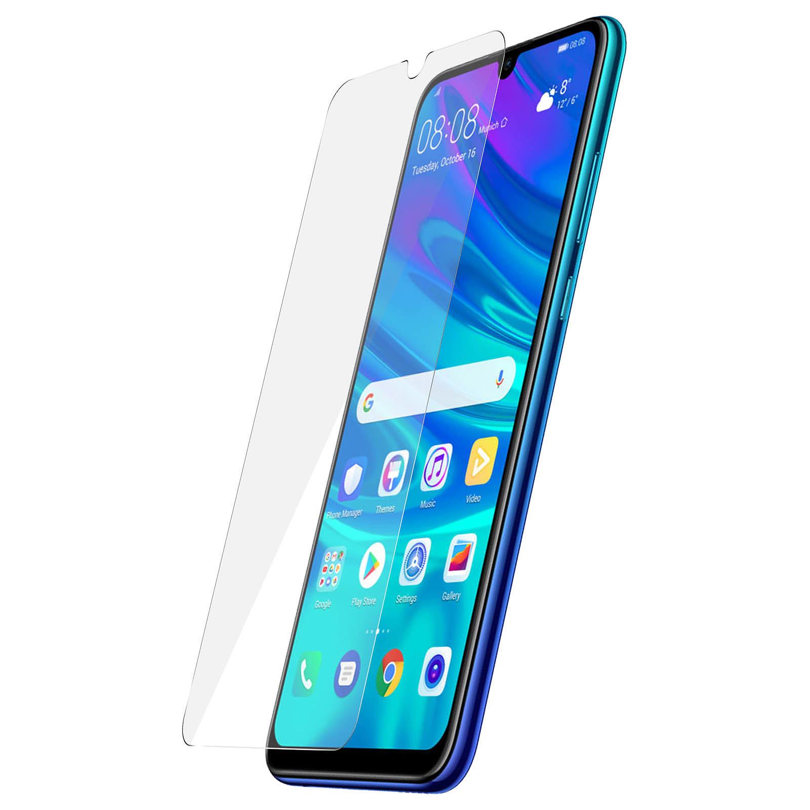 Avizar Film protecteur Transparent pour Huawei P Smart 2019 , Honor 10 Lite