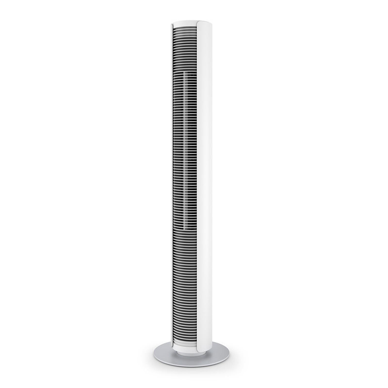 StadlerForm - Ventilateur Colonne PETER Blanc - Blanc