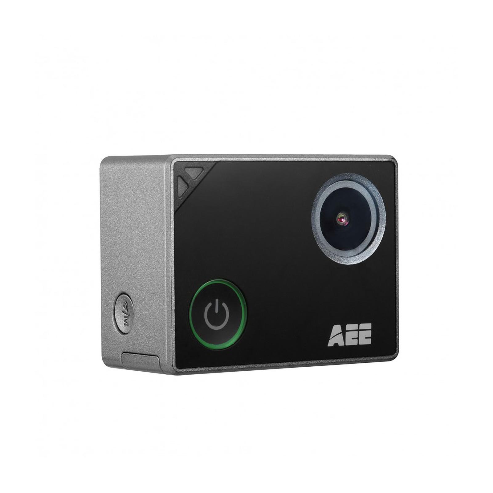 AEE Caméra Action cam Lyfe Titan
