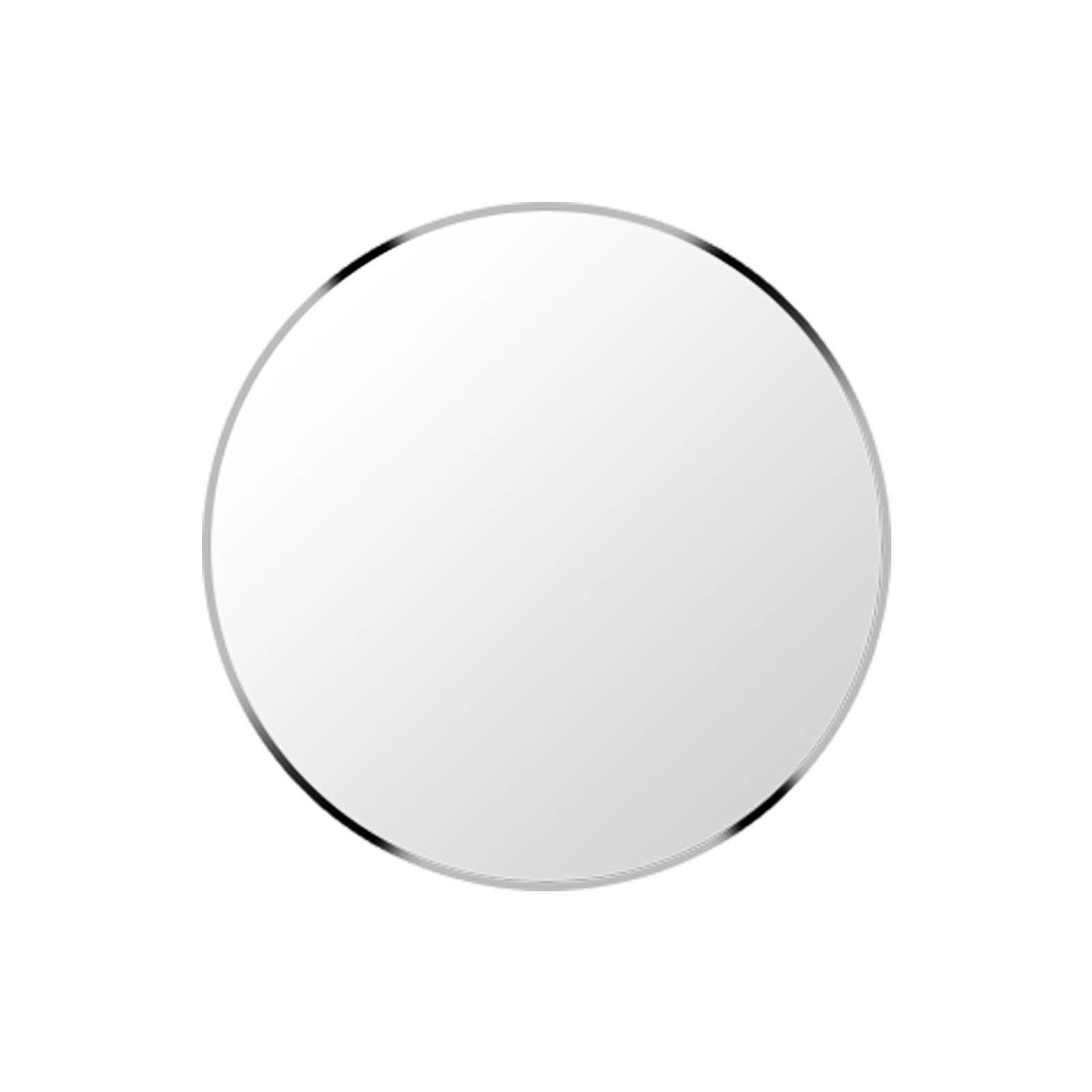 Avizar Film Caméra Transparent pour Apple iPhone 7 , Apple iPhone 8 , Apple iPhone SE 2020