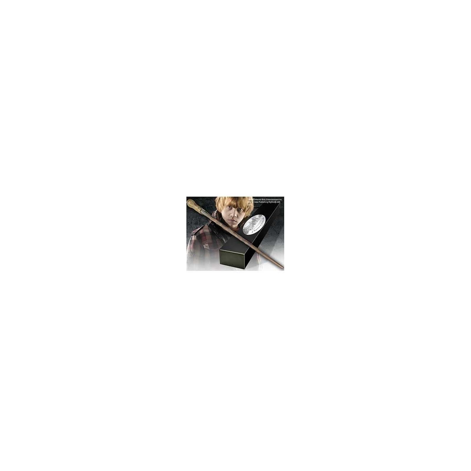 Couleur Jaune /M/étal destress Round Cube dmw083yellow DAM/