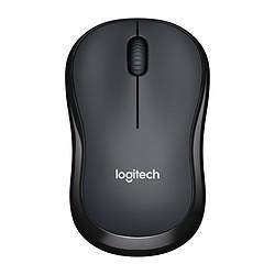 Logitech M220 Silent (Noir)