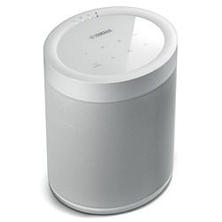 Yamaha MusicCast 20 Blanc