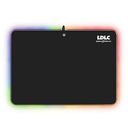 LDLC RGB PAD
