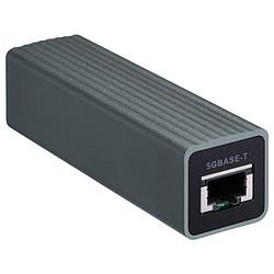 Qnap QNA-UC5G1T adaptateur USB vers Ethernet