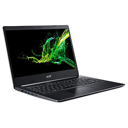 Acer Aspire 5 A514-52-57KR