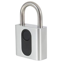 LDLC Finger Lock