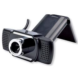MCL Webcam HD 720P