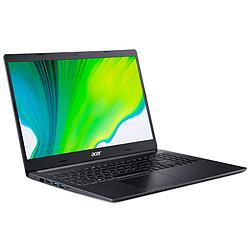 Acer Aspire 5 A515-44-R251
